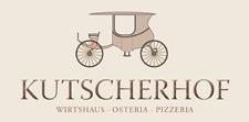 Kutscherhof Brixen